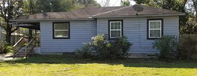 St. Johns County, Clay County, Putnam County, Duval County Rental For Rent: 3532 Crassia St