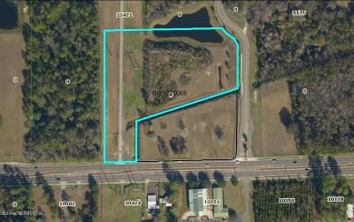Residential Lots & Land For Sale: 103rd St