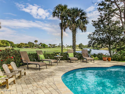 Breakers S, Las Mirandas, Old Ponte Vedra Bch, Old Ponte Vedra Cond, Retreat, Retreat Ii, Retreat Iii Single Family Home For Sale: 340 Pablo Terrace