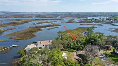 Residential Lots & Land For Sale: 14265 Pleasant Point Ln