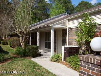 St. Johns County, Clay County, Putnam County, Duval County Rental For Rent: 13666 Wm Davis Pkwy