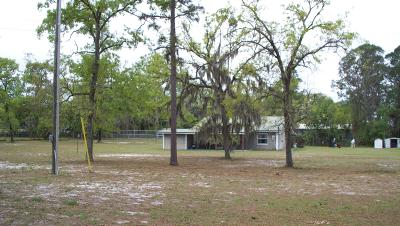 Single Family Home For Sale: 3336 Oakleaf Ln