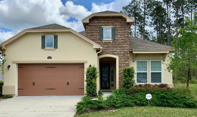 Ponte Vedra Single Family Home For Sale: 33 Ropemaker Ct