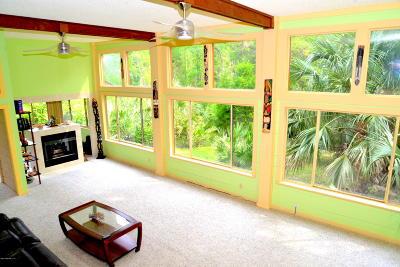 32086 Single Family Home For Sale: 410 Camelia Trl