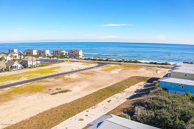 Residential Lots & Land For Sale: 4575 Coastal Hwy