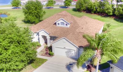 Single Family Home For Sale: 1044 W Terranova Way