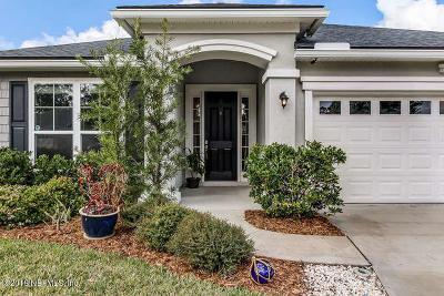 Single Family Home For Sale: 86163 Vegas Blvd