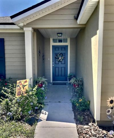 32043 Single Family Home For Sale: 3393 Canyon Falls Dr