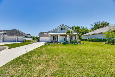 32043 Single Family Home For Sale: 3401 Oglebay Dr