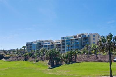 Fernandina Beach Condo For Sale: 1319 Shipwatch Cir