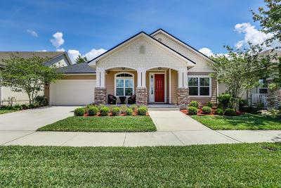 Rivertown Single Family Home For Sale: 220 Olivette St