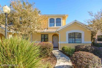 St Augustine FL Condo For Sale: $184,900
