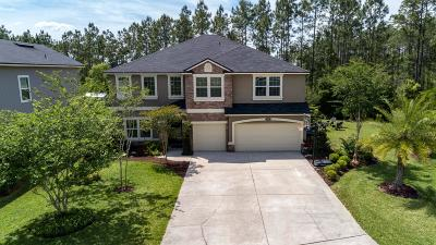 Aberdeen Single Family Home For Sale: 275 N Aberdeenshire Dr