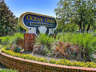 Ponte Vedra Beach Condo For Sale: 100 Ironwood Dr #133