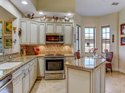 St Augustine Condo For Sale: 190 Laterra Links Cir #202