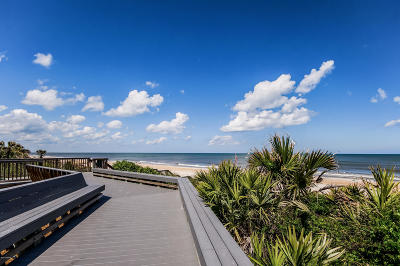 Ponte Vedra Beach Condo For Sale: 635 Summer Pl #635
