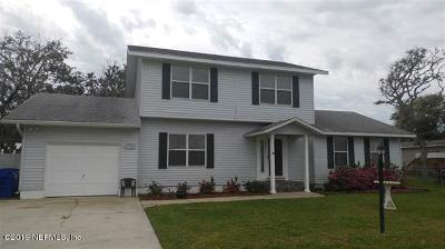 32080 Single Family Home For Sale: 225 Ventura Rd
