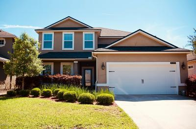 Single Family Home For Sale: 3175 Hidden Meadows Ct