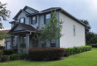 Single Family Home For Sale: 11988 Marldon Ln