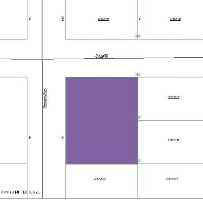 Interlachen FL Residential Lots & Land For Sale: $2,400