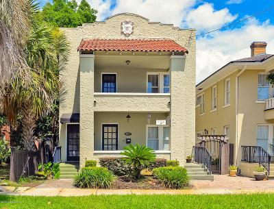 Riverside Condo For Sale: 2979 Herschel St