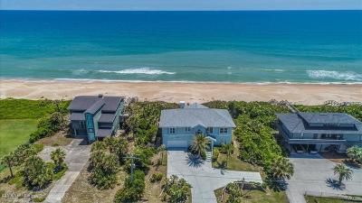 Ponte Vedra Beach FL Single Family Home For Sale: $1,475,000