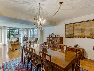 Riverside Condo For Sale: 2970 St Johns Ave #1C