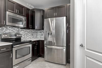 Jacksonville Condo For Sale: 4480 Deerwood Lake Pkwy #224