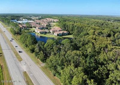 Residential Lots & Land For Sale: 7280 Us-1
