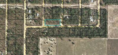 Residential Lots & Land For Sale: 7247 Cambridge St