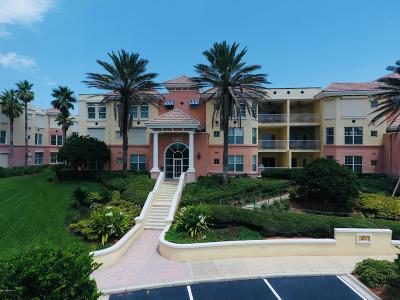 Ponte Vedra Beach FL Rental For Rent: $5,500
