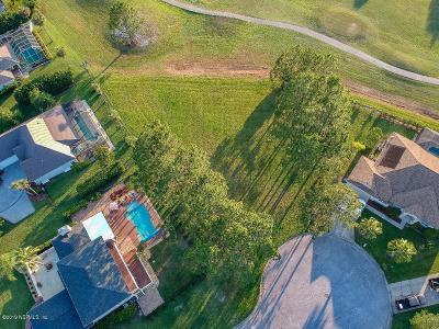 Residential Lots & Land For Sale: 4405 Schwab Ct