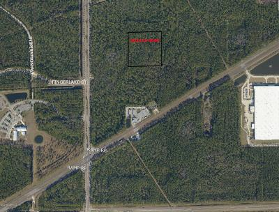 Residential Lots & Land For Sale: 9 Pow Mia Memorial Pkwy