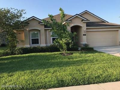 Murabella Single Family Home For Sale: 408 Palazzo Cir