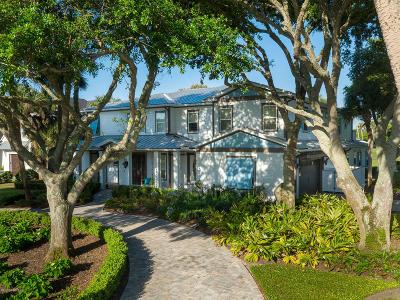 Old Ponte Vedra Single Family Home For Sale: 352 San Juan Dr