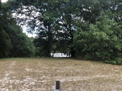 Residential Lots & Land For Sale: Reed St