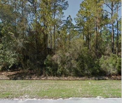 Residential Lots & Land For Sale: 6183 Kent Ave