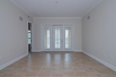 Jacksonville Beach Condo For Sale: 4300 S Beach Pkwy #4310