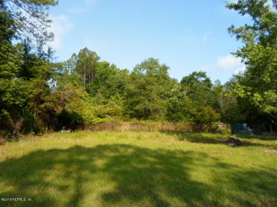 Residential Lots & Land For Sale: 562 Kay Rd