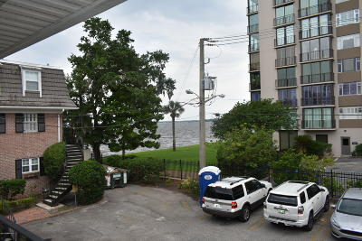 Riverside Condo For Sale: 2950 St Johns Ave #5-B (10)