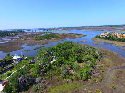 Residential Lots & Land For Sale: Shipwatch Dr