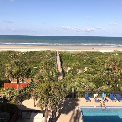 St Augustine Condo For Sale: 6240 A1a #407