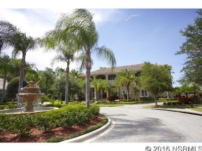 Venetian Bay Single Family Home For Sale: 3589 Grande Tuscany Way