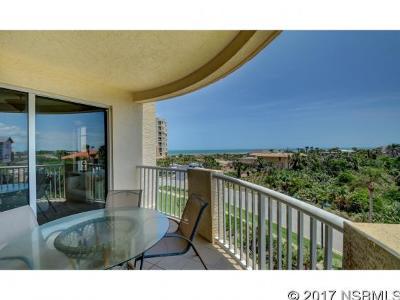 Rental For Rent: 250 Minorca Beach Way #406