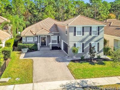 Venetian Bay Single Family Home For Sale: 477 Luna Bella Ln