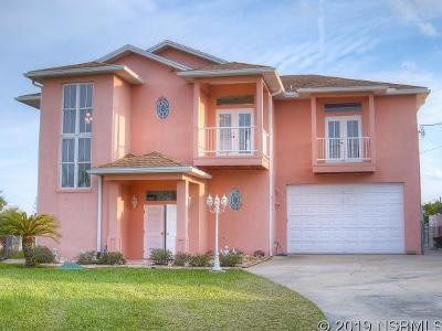 Oak Hill Single Family Home For Sale: 239 Gary Avenue