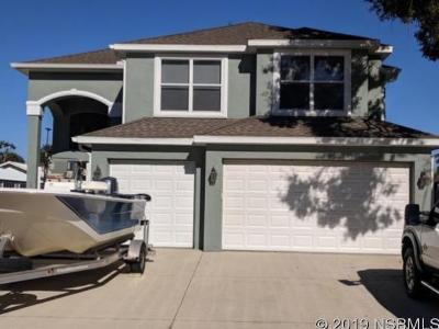 Oak Hill Single Family Home For Sale: 178 Gary Avenue