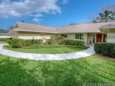 Sugar Mill Cc, Sugar Mill Gardens Single Family Home For Sale: 910 Arrowroot Ct