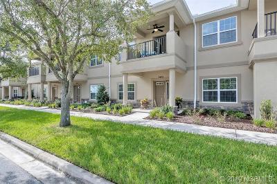 Venetian Bay Single Family Home For Sale