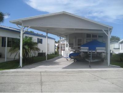 Okeechobee County Single Family Home For Sale: 6430 SE 56th St